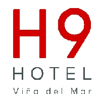 Hotel H9 Hotel y Cafetería