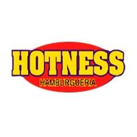 Hotness Hamburgueria