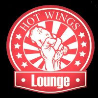 Hot Wings Lounge Cali