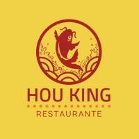 Hou King