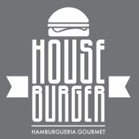 House Burger Hamburgueria Gourmet