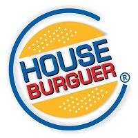 House Burguer