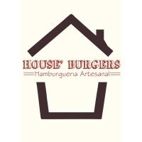 House' Burguers Floresta
