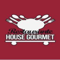 House Gourmet