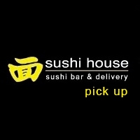 Sushi House Mall Paseo Quilín