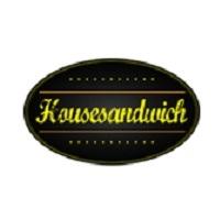 House Sándwich