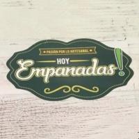 Hoy Empanadas