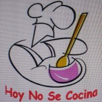 Hoy No Se Cocina