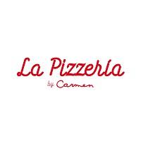 La Pizzería by Carmen