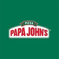 Papa John's Pizza  - Algarrobal