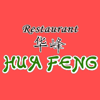 Hua Feng