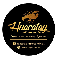 Huacatay Comida Peruana