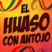 El Huaso Con Antojo
