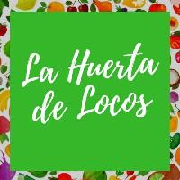 Huerta De Locos