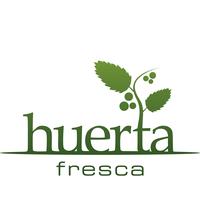 Huerta Fresca