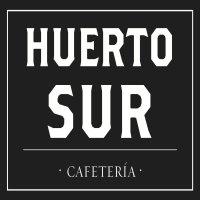 Huerto Sur - El Comendador