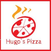 Hugo's Pizzas
