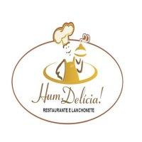 Hum, Delícia Restaurante e Lanchonete