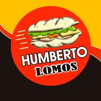 Humberto Pizzas Y Lomos Alberdi