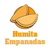 Humita Empanadas