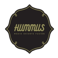 Hummus - Cocina Fusión