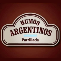 Humos Argentinos