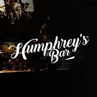 Humphrey's Bar