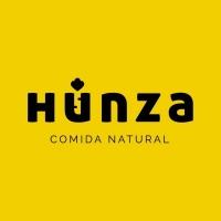 Hunza Comida Natural