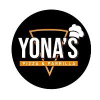 Yona's Pizza & Parrilla