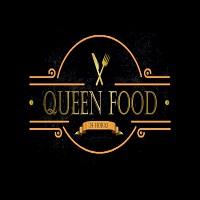 Queen Food Fontibón
