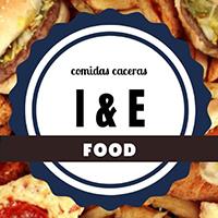 I&E FOOD
