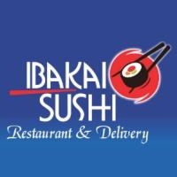 Ibakai Sushi Restaurant & Delivery