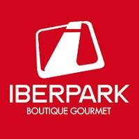Iberpark Boutique Gourmet Salto