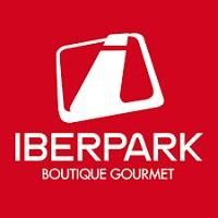 Iberpark - Portones