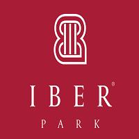 Iberpark - Costa Urbana