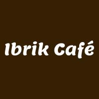 Ibrik Café