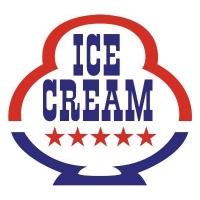 Heladería Ice Cream Store
