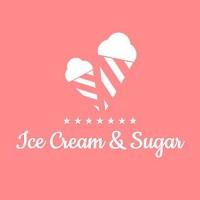 Ice Cream & Sugar