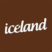 Iceland Heladería - Palermo