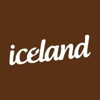 Iceland Heladería San Miguel
