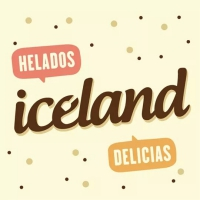 Iceland - Pueblo Nuevo