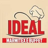 Marmitex Ideal
