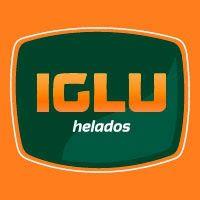 Helados Iglu