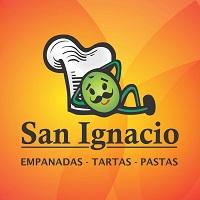 San Ignacio Empanadas Y Pizzas