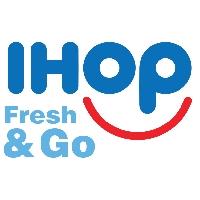 Ihop Fresh & Go - El Dorado