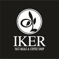 Iker Café & Resto
