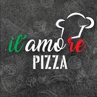 Il Amore Pizza