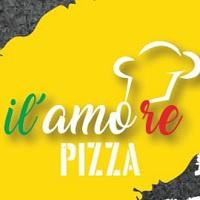 Il Amore Pizzas - Limpio