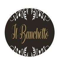 Il Banchetto Barranquilla
