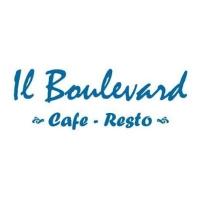 Il Boulevard Café Restó